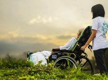 Florida Disability Claims
