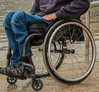 Apply for Temporary Disability in Florida
