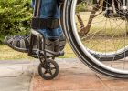 Disability Determinations in Florida