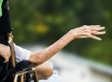 Florida Disability Claims and Benefits Online