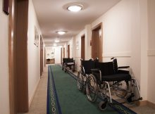 Disability Tax Credits and Benefits